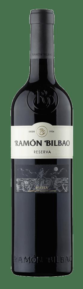 Spaanse rode wijn